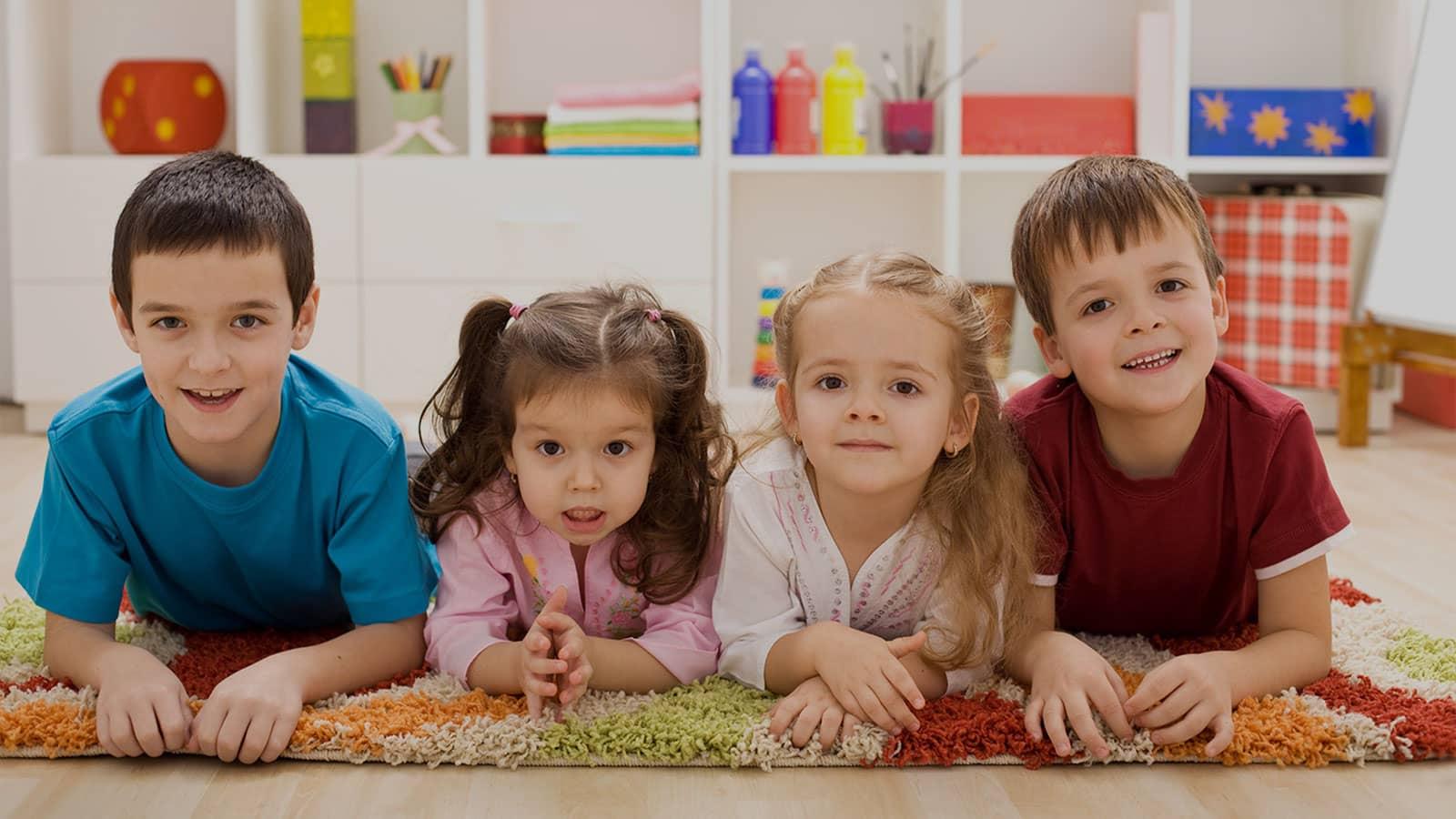 kid-slider-2.jpg